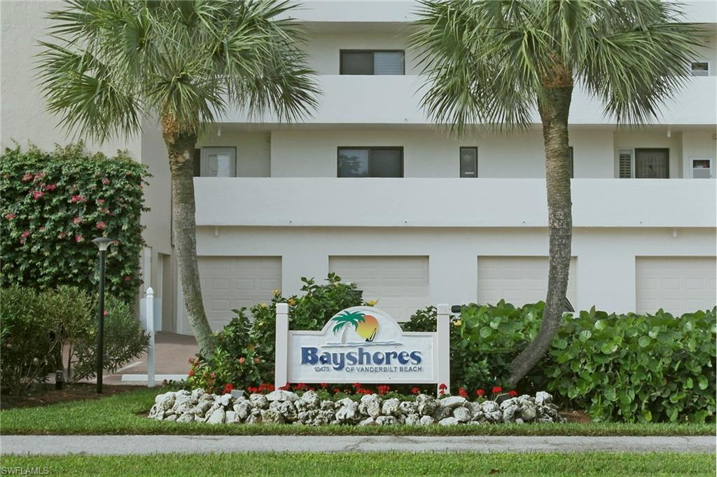 """OPPORTUNITY to create your own private beach get away.  Never offered, Original owner is now offering this 3 bedroom 2 bath condo for sale.  Magnificent views from this 2nd floor unit is just like having your very own beach house. Large balcony overlooking meticulous, lawn, pool and the sandy beach.   EXTRA BONUS included is a private one car garage, beachside cabana and a boat dock across the street.........You can have it all at a fabulous price. Property is being sold """"AS IS"""" with right to inspect.   Walk to Turtle Club, La playa, and the Ritz Very generous RENTAL POLICY Two week minimum,  26 times per year.  Great Investment."""