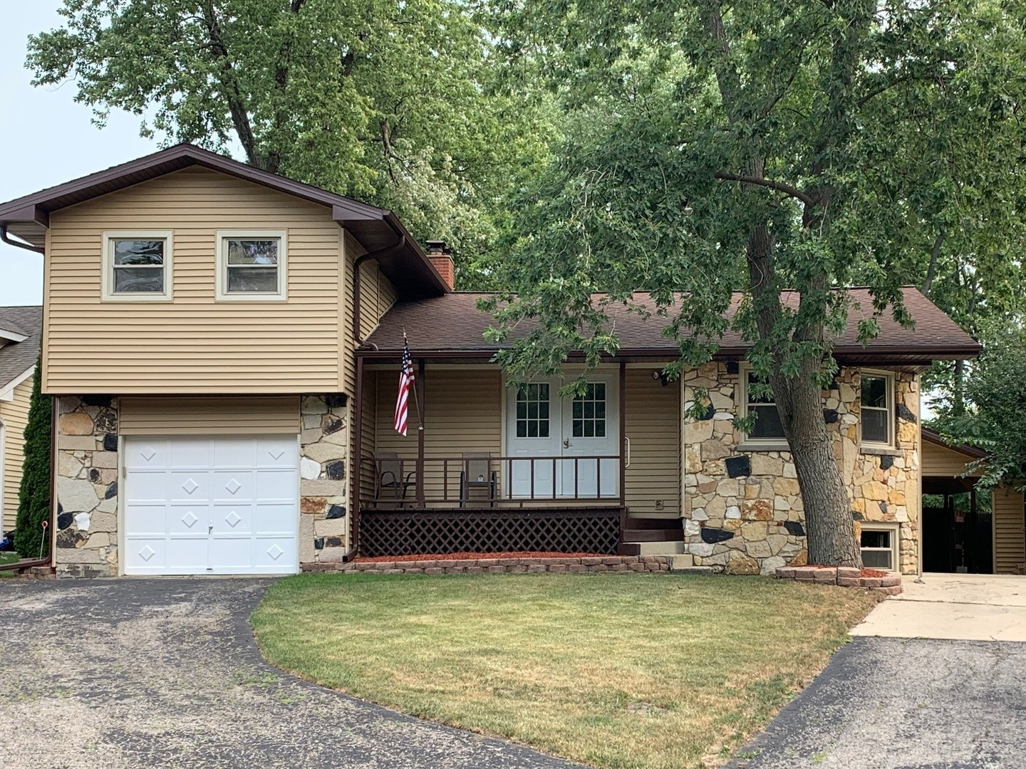 6257 Pershing Avenue, Downers Grove, IL 60516