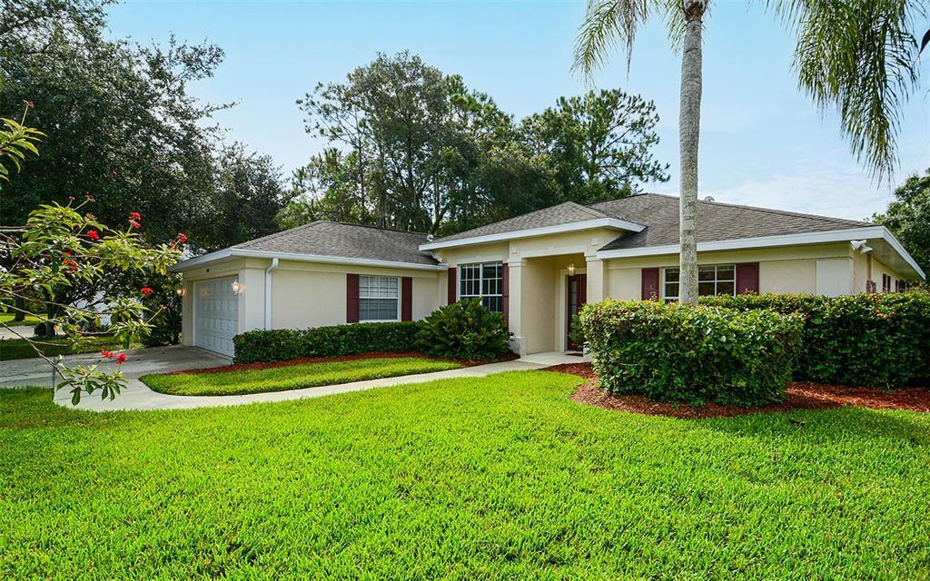 6810 Brookhaven Place, Bradenton, FL 34203