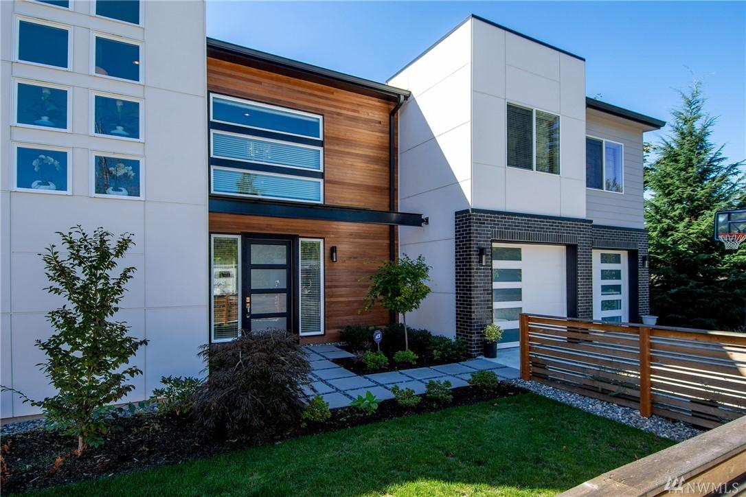 606 Hubbard Rd, Lynnwood, WA 98036