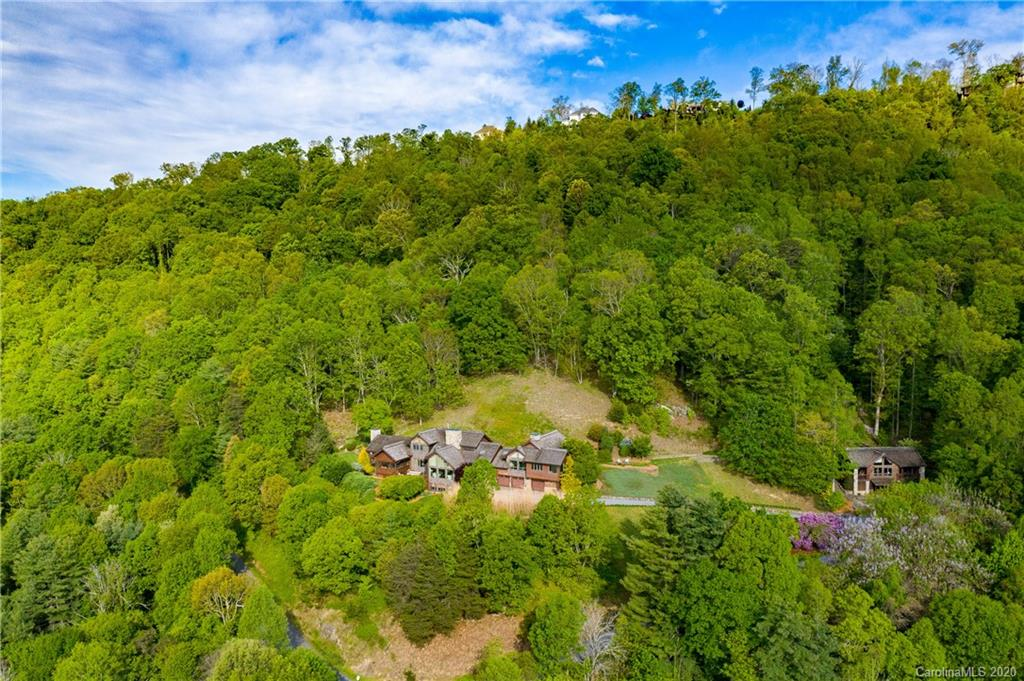 10 Beaverbrook Court, Asheville, NC 28804