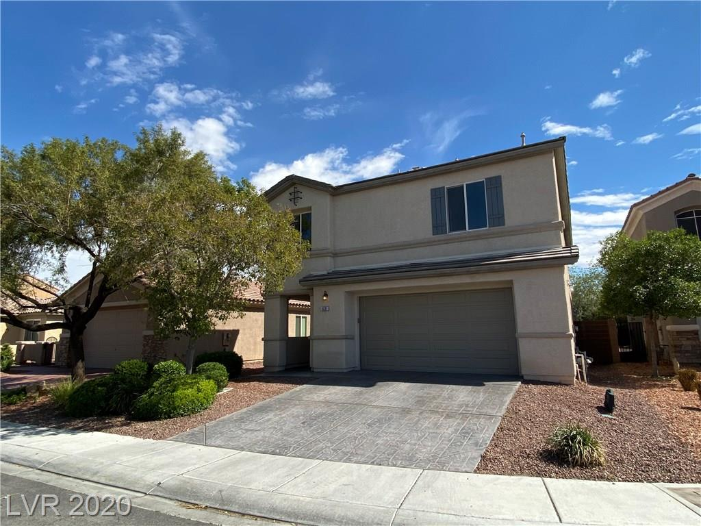 DON'T MISS OUT ON THIS ALIANTE BEAUTY!!  NEW PAINT, NEW UPGRADED CARPETING THROUGHOUT, NEW DISHWASHER, CLEAN, FRESH AND READY TO MOVE IN!  3 BEDROOMS PLUS A LOFT, AND A COVERED PATIO WITH A POOL SIZED YARD! LOCATED NEAR SHOPPING, PARKS AND SCHOOLS!