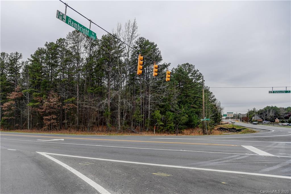 11401 Statesville Road, Huntersville, NC 28078