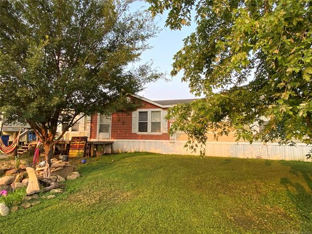 14019 S Willow Drive, Oologah, OK 74053