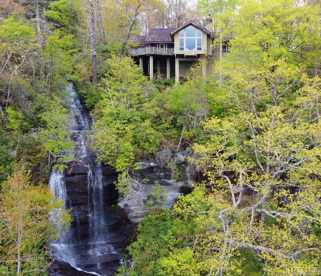 38 Raven Rock Vista, Lake Toxaway, NC 28747