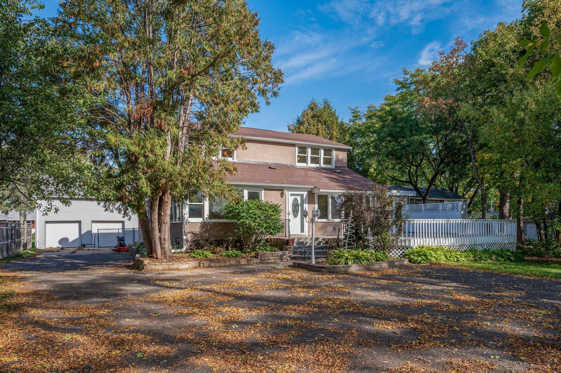 1873 Birch Lake Avenue, White Bear Lake, MN 55110