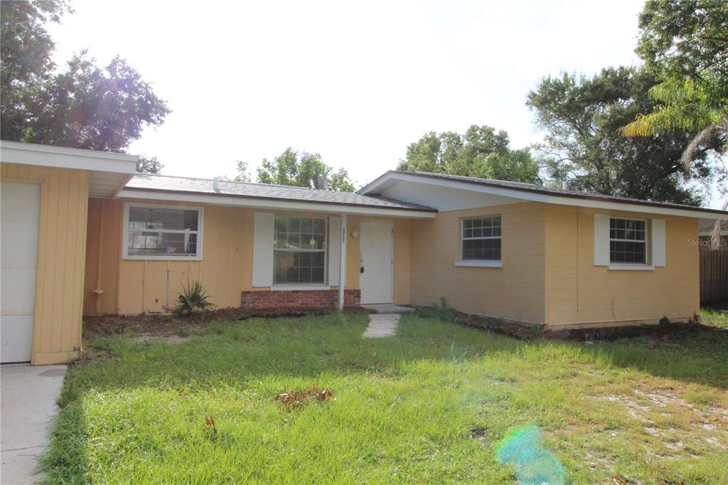 3957 Middlesex Place, Sarasota, FL 34241