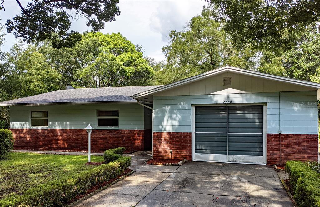 8546 N Fauci Point, Crystal River, FL 34428