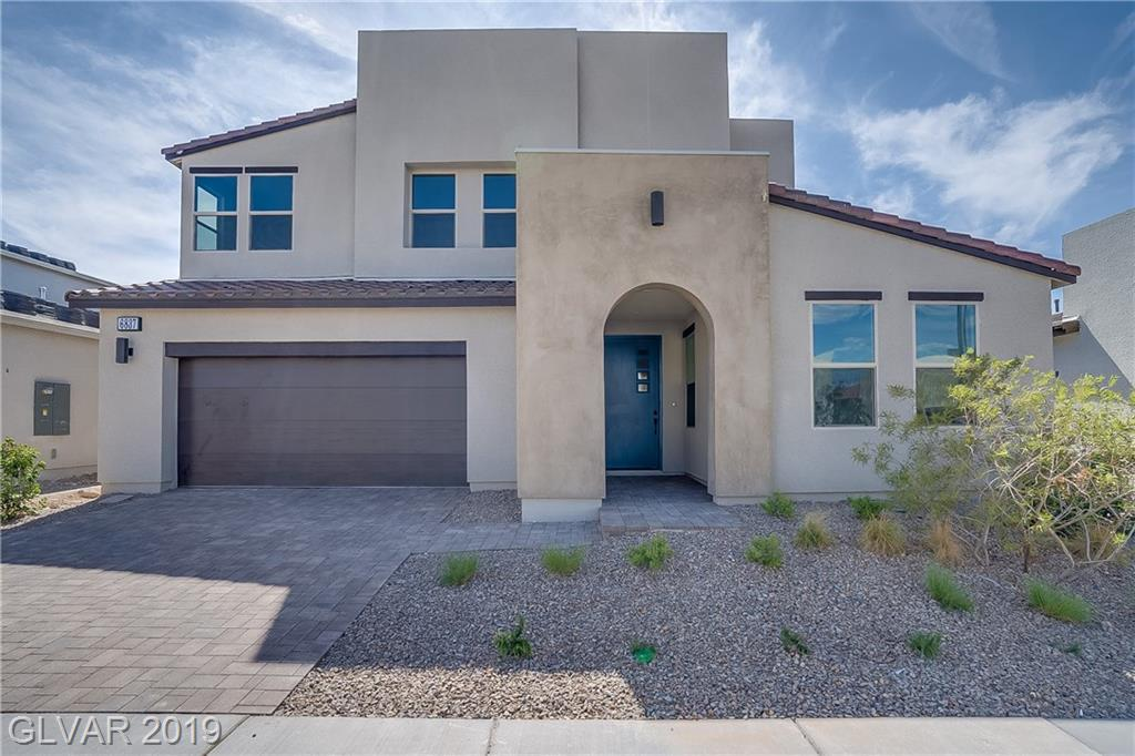 6837 PEAKVIEW Street, North Las Vegas, NV 89084