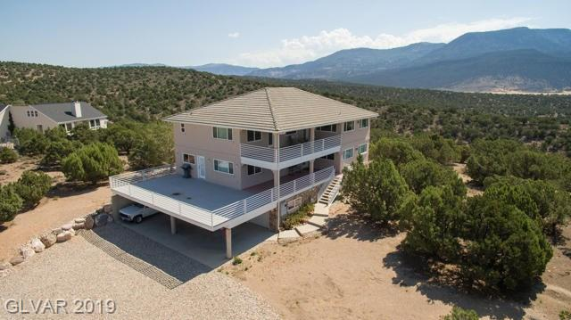 1857 S Cross Hollow, Other, UT 84720