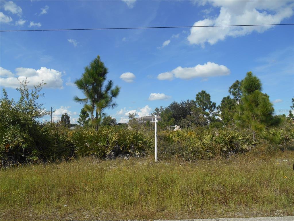 3710 13Th Street W 11, Lehigh Acres, FL 33971