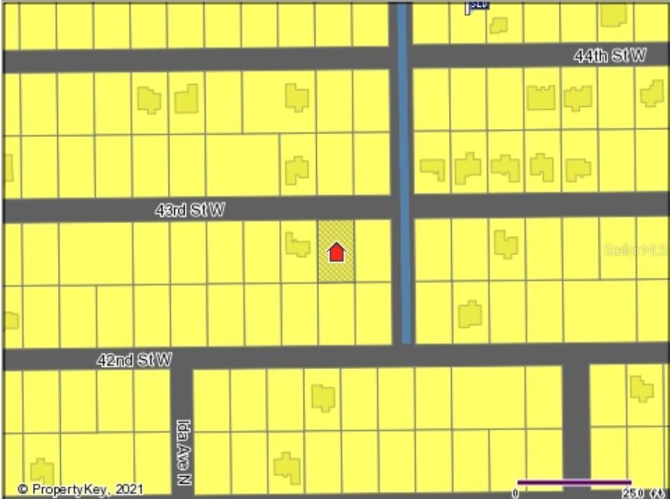 2804 42Nd Street W, Lehigh Acres, FL 33971