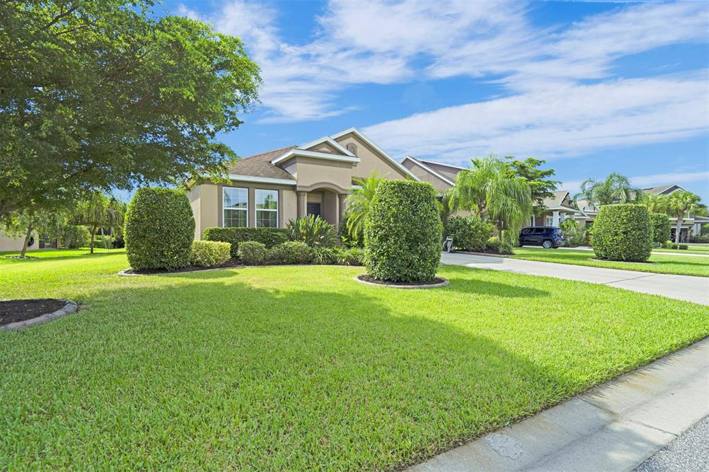 4604 Garden Arbor Way, Bradenton, FL 34203