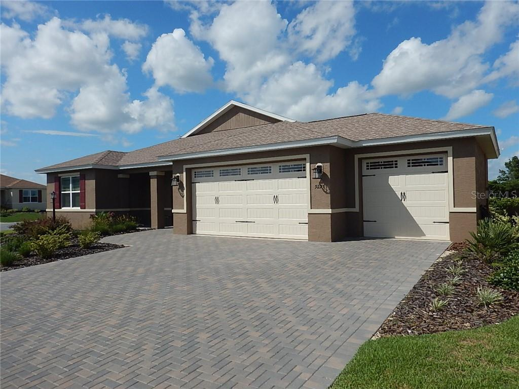 On Top Of The World Real Estate Ocala Florida Resale Rental Villas And Single Family Homes In Ocala Florida