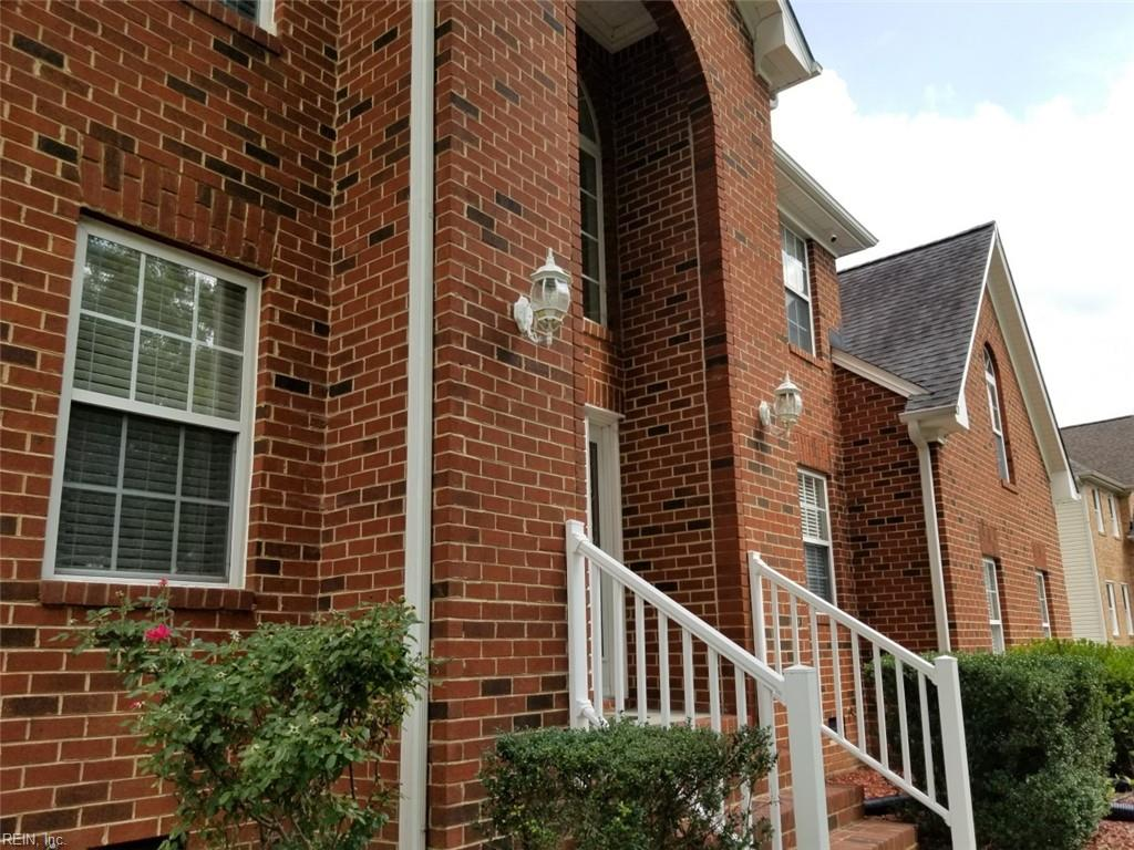 1005 Broward Way, Chesapeake, VA 23322