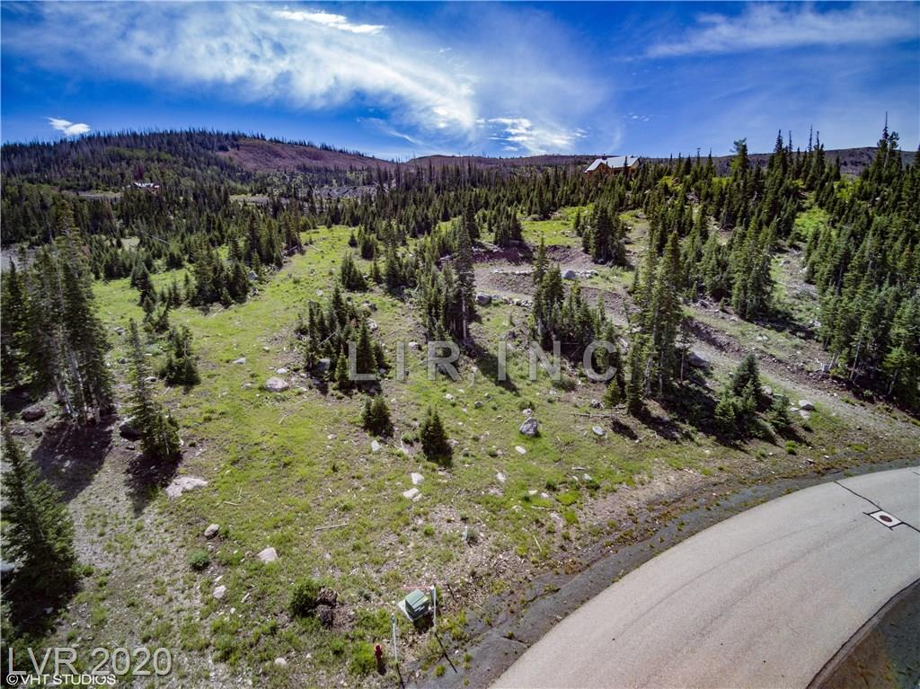 846 E Steam Engine Road, Other, UT 84719