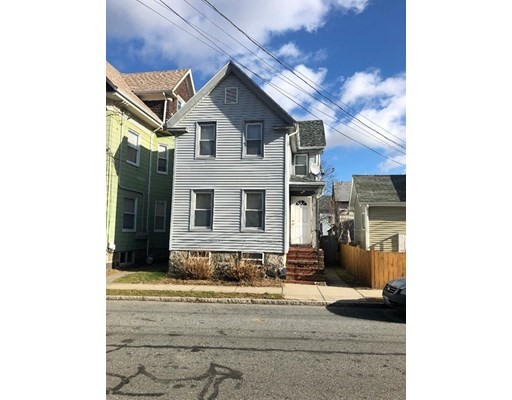 Recently renovated  3 bedroom cottage with 1.5  baths,  new kitchen cabinets,  a center island, and glass sliders to large deck to back yard.  Featuring  hardwood flooring throughout; newer roof;  maintenance free vinyl siding; replacement windows; and a brand new heating system.