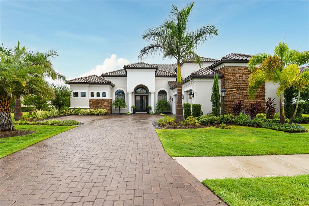 4837 Benito Court, Bradenton, FL 34211