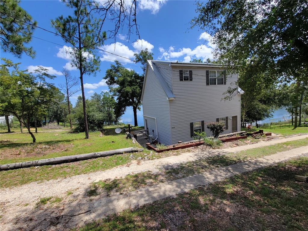 4995 Porter Pond Road, Chipley, FL 32428