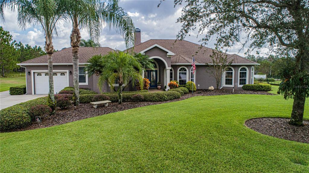 3851 Muncie Rd, Babson Park, FL 33827