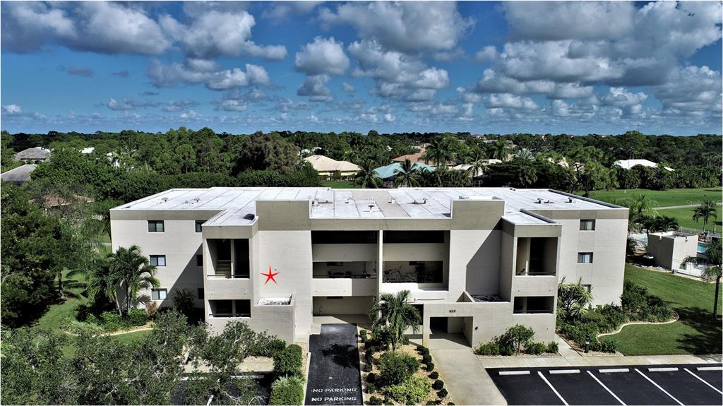1001 Islamorada Boulevard 12B, Punta Gorda, FL 33955