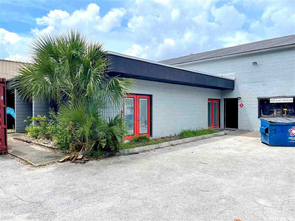 1995 NE 31St Avenue, Gainesville, FL 32609