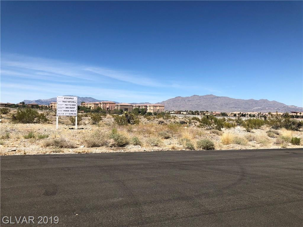 Darling Road, Las Vegas, NV 89149
