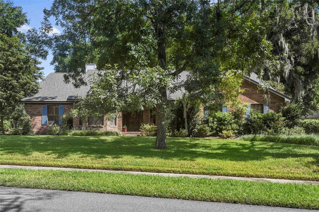 2047 Howell Branch Road, Maitland, FL 32751