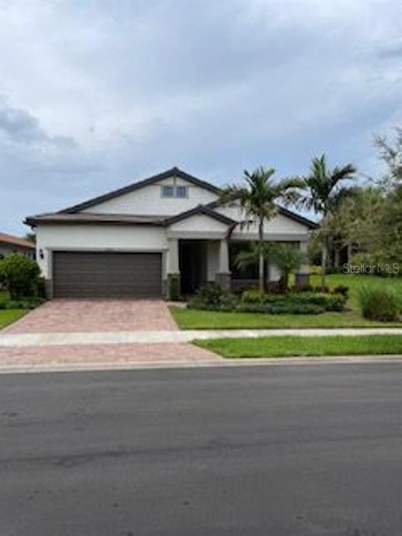 12301 Marsh Pointe Road, Sarasota, FL 34238