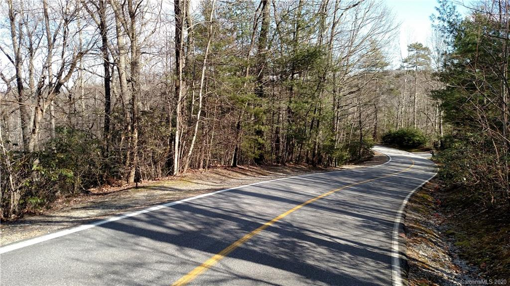 The only thing missing is your dream home. This quiet cul-de-sac lot is one of the few remaining on the street to be developed. Carefully priced well below appraised value, there is an additional feature available in the purchase of the adjacent lot creating a very private home site of nearly four acres in size.