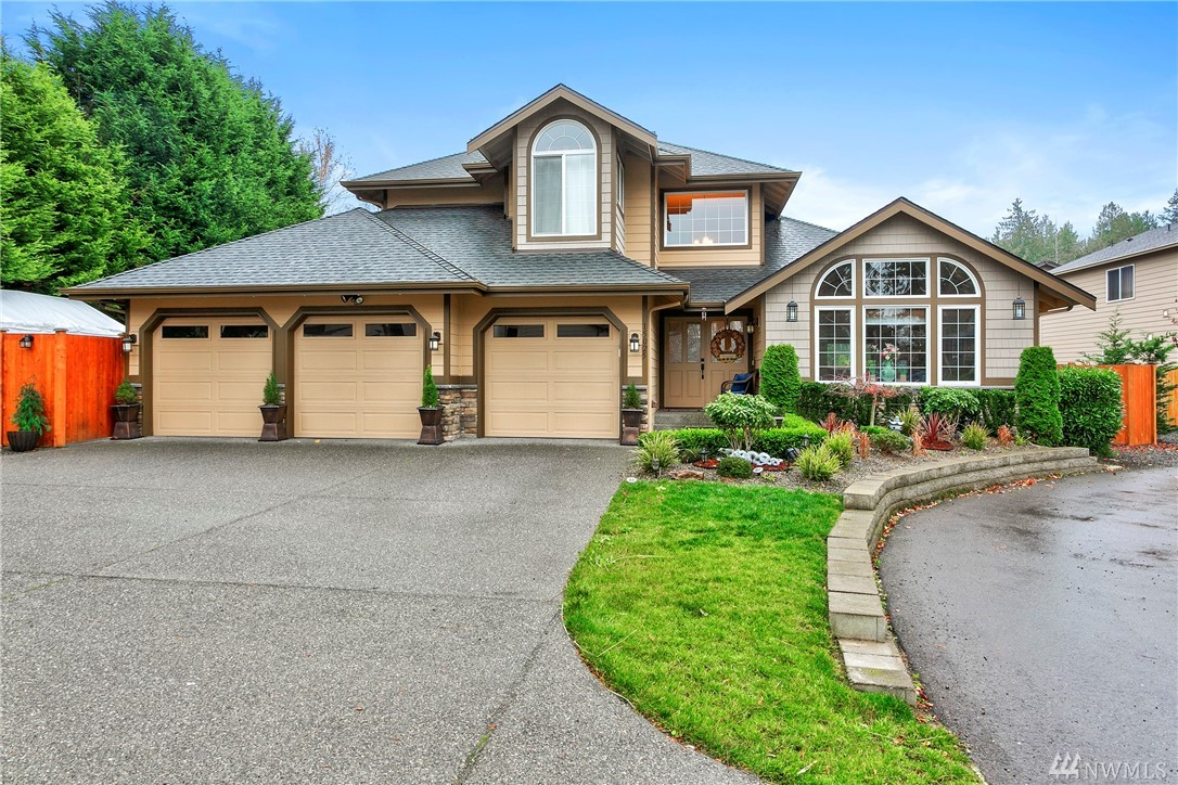 15025 19th Place W, Lynnwood, WA 98087