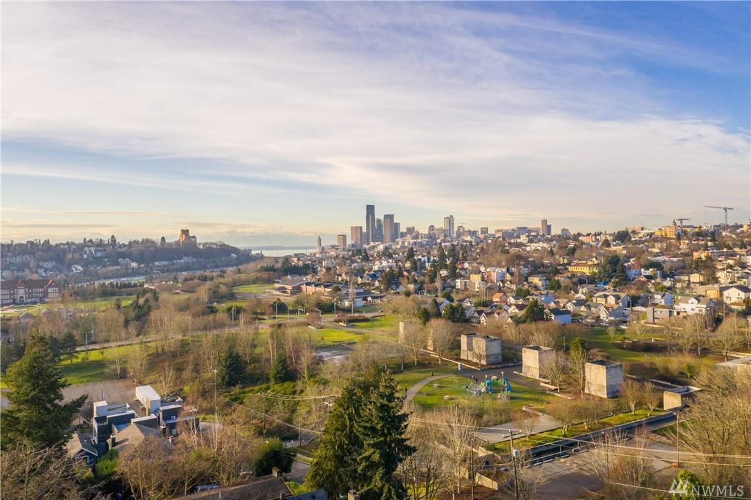 1513 30th Ave S, Seattle, WA 98144