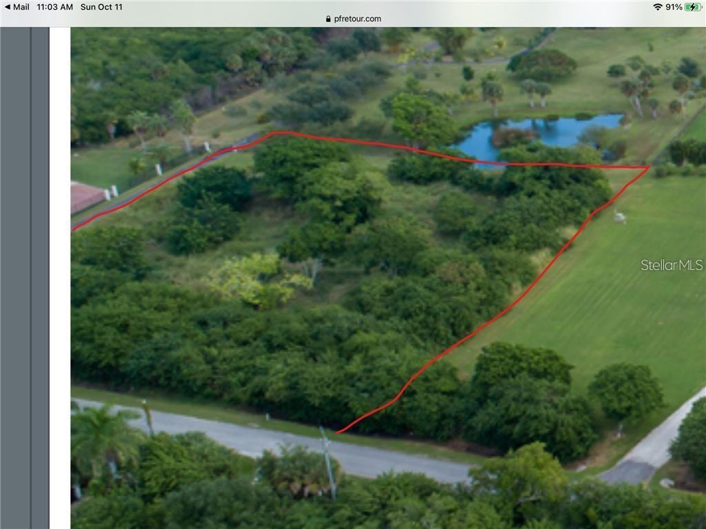 450 Horseshoe Loop Road, Terra Ceia Island, FL 34250