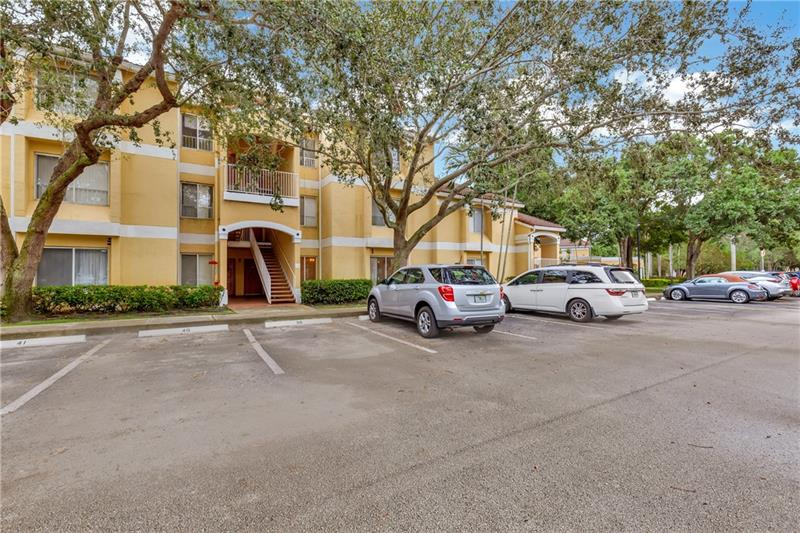 2331 NW 33rd St 305