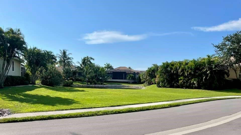 12322 Baypointe Terrace, Cortez, FL 34215