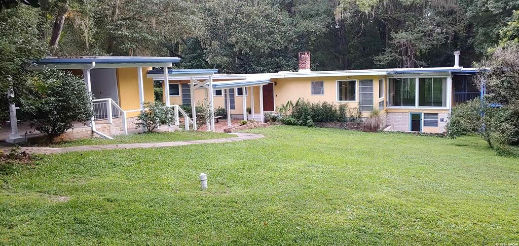 906 NW 36 Road, Gainesville, FL 32609