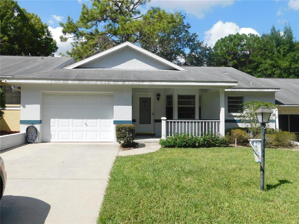 9820 SW 89Th Terrace C, Ocala, FL 34481