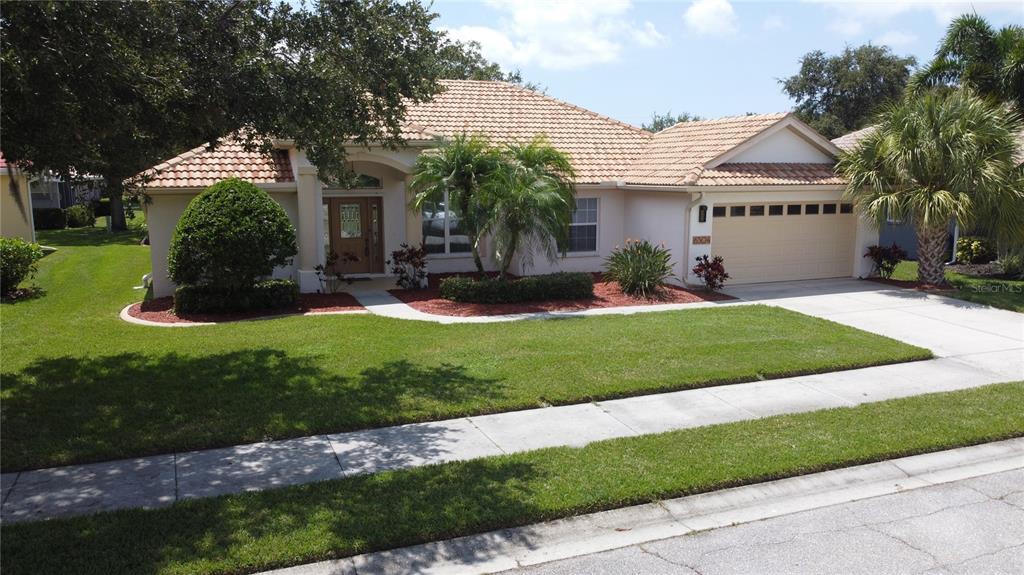 6504 Deer Lake Court, Sarasota, FL 34240
