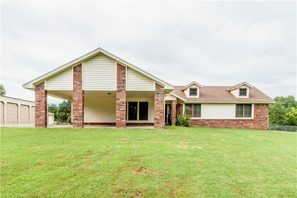 Fantastic Browse Homes For Sale In Van Buren Arkansas Sagely Edwards Download Free Architecture Designs Boapuretrmadebymaigaardcom