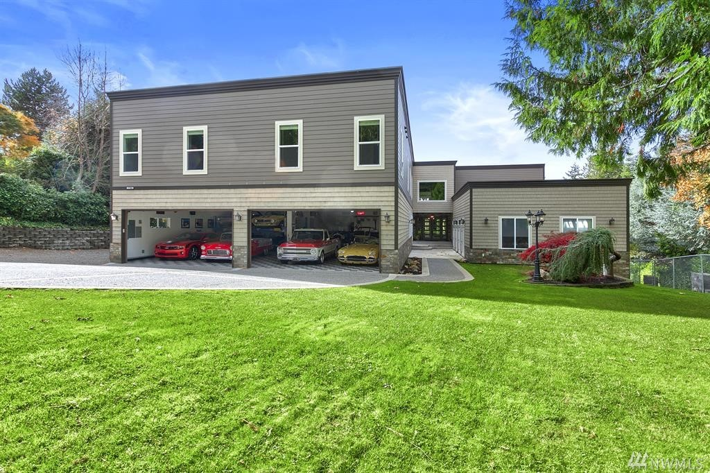 17808 Talbot Rd, Edmonds, WA 98026