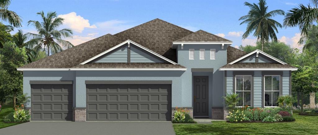 3083 Silvermines Avenue, Ormond Beach, FL 32174