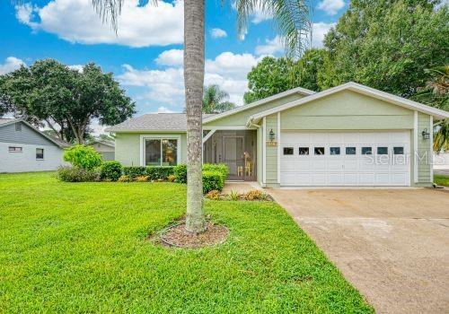 309 Indian River Lane, Englewood, FL 34223