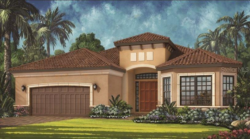 29298 Ginnetto Drive, Wesley Chapel, FL 33545