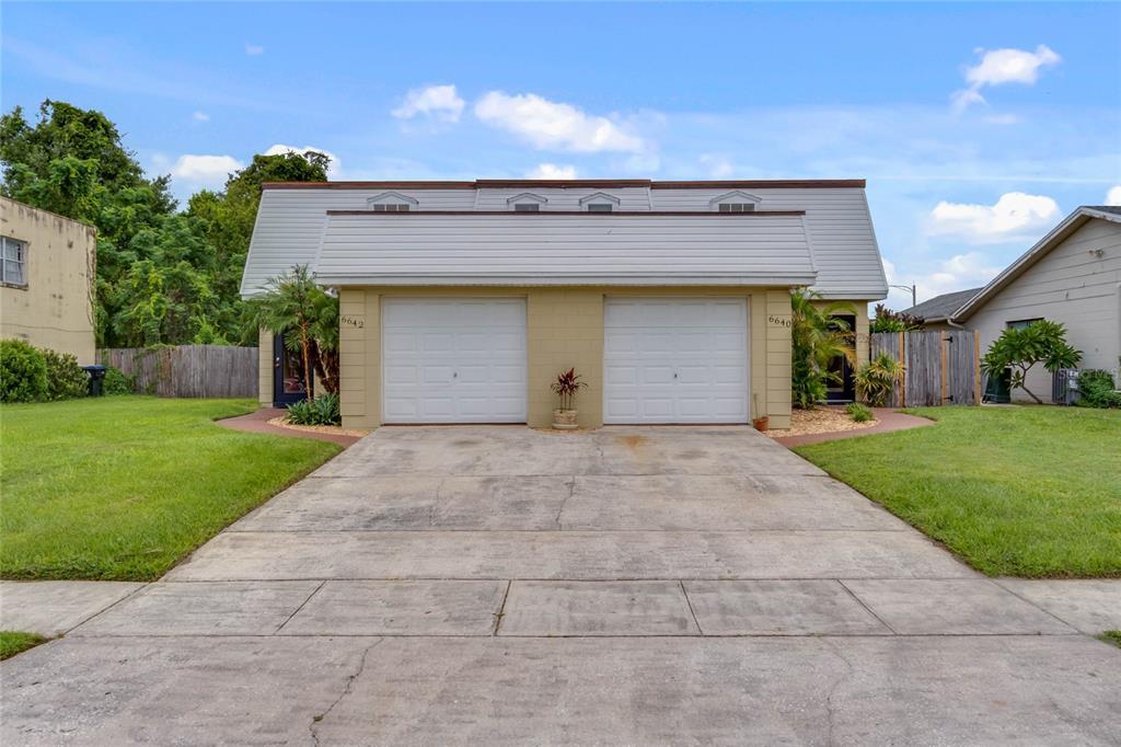 6640 Pot O Gold Lane, Orlando, FL 32809