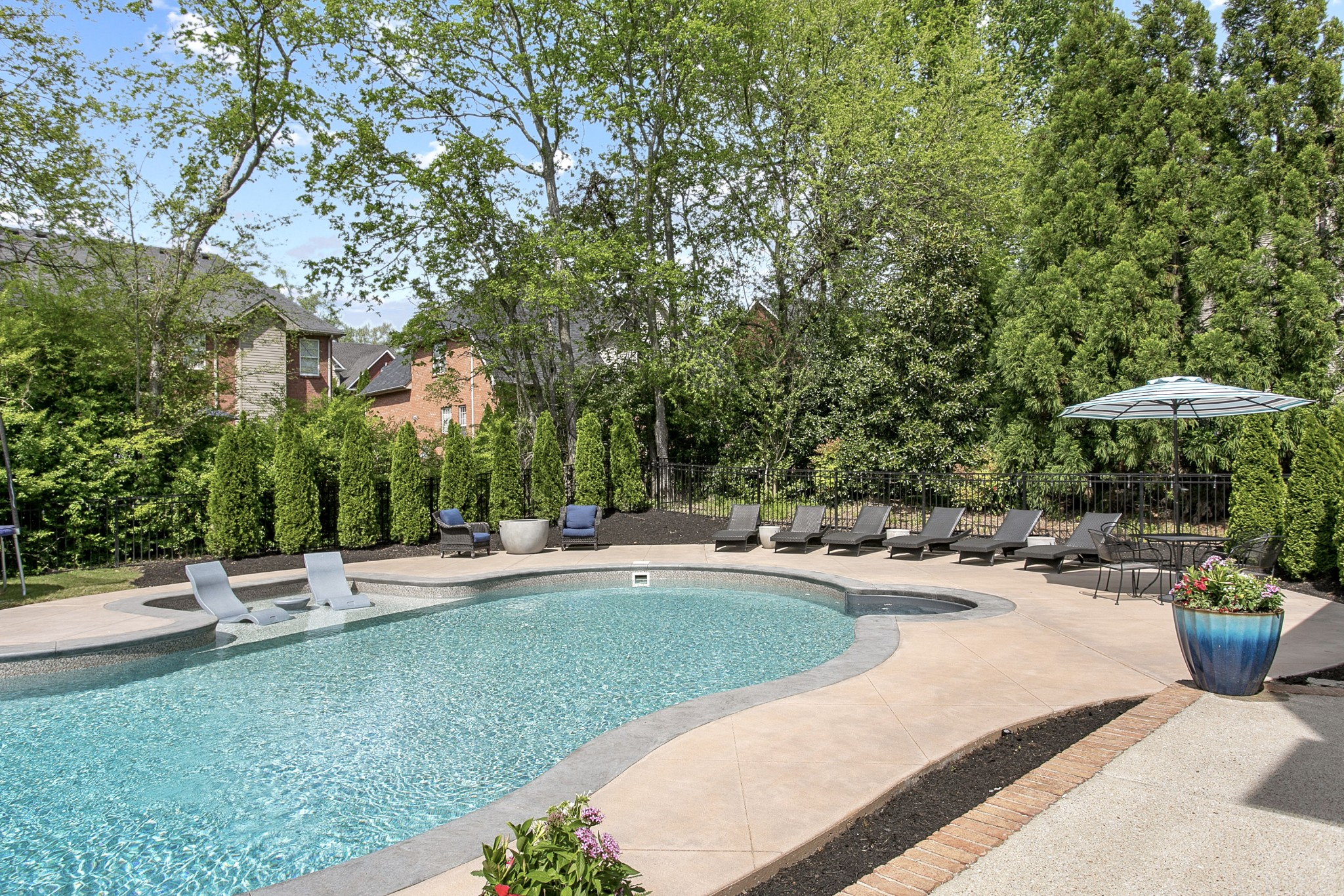 TAKE MY BREATH AWAY! Custom Built 5 BR BEAUTY on Cul-De-Sac | Fenced Yard with Private In-Ground Pool (2018) | You will LOVE Creating New Memories in THIS Backyard Oasis This Summer! NEW ROOF May 2021 | Study | Formal Dining | Lrg Laundry | 2 Stry Great Rm Overlooking Spectacular Back Yard | Hobby | Storage | ENTERTAINER'S DELIGHT | Don't Let This One Get Away | FIRST SHOWINGS: Friday 4/30 | OFFER DEADLINE: Sunday 5/2 @5pm | OPEN HOUSE: FRI & SAT 12pm-4pm.THIS IS THE ONE YOU'VE BEEN WAITING FOR!