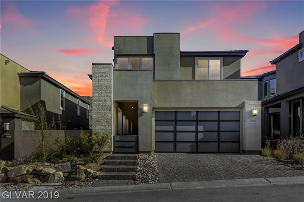 Stunning NEW hm,OVER $250,000 IN DESIGNER UPGRADES,Grtrm w/12 ft sliding glass drs & vaulted ceilings,hardwood flrs & contemporary tile.Dream Kitch,quartz cntrtps w/waterfall edge,subway tile bcksplsh,Gray Cbnts,Culinary grade appli.w/ B/I refrige,pot filler,upgrd lighting t/o,Mstr bth custom frosted glass shwr w/quartz surround &cntrtps, floating strs,loft,closet organizer w/quartz cntrtps, wi-Fi thermo's,wireless access points, So many upgrades