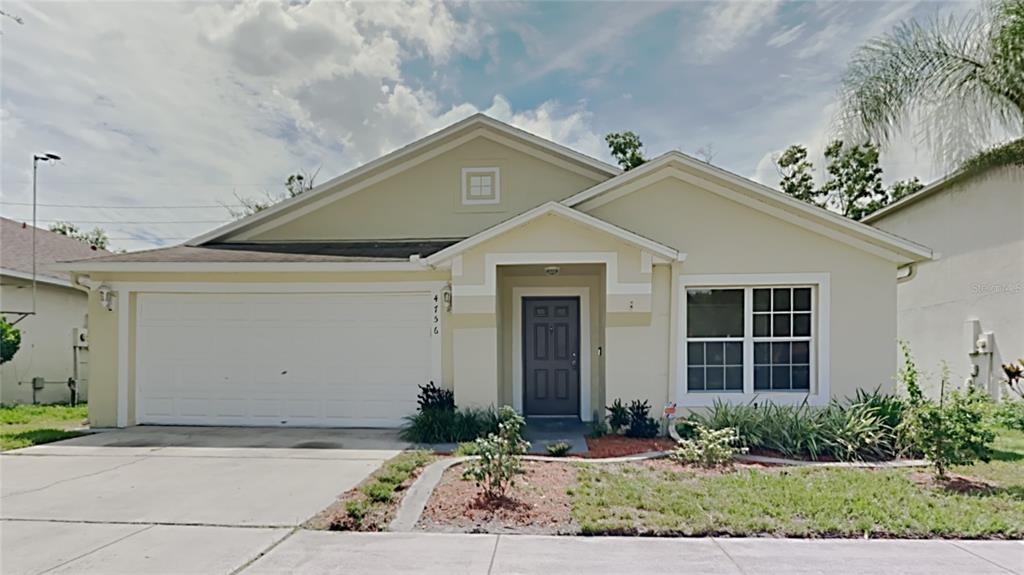 4756 Langdale Drive, Orlando, FL 32808