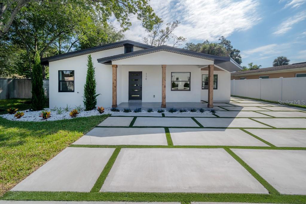114 S Lois Avenue, Tampa, FL 33609