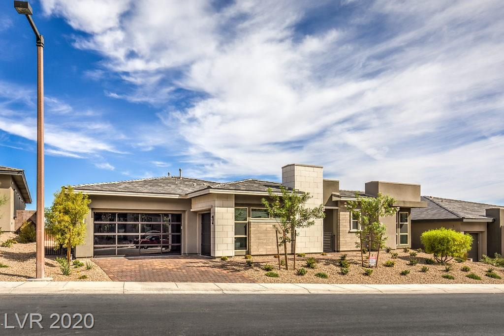 10102 COPPER EDGE Road, Las Vegas, NV 89148