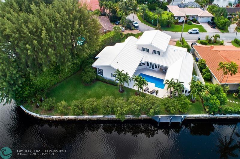 5591 NE 28th Ave, Fort Lauderdale, FL 33308